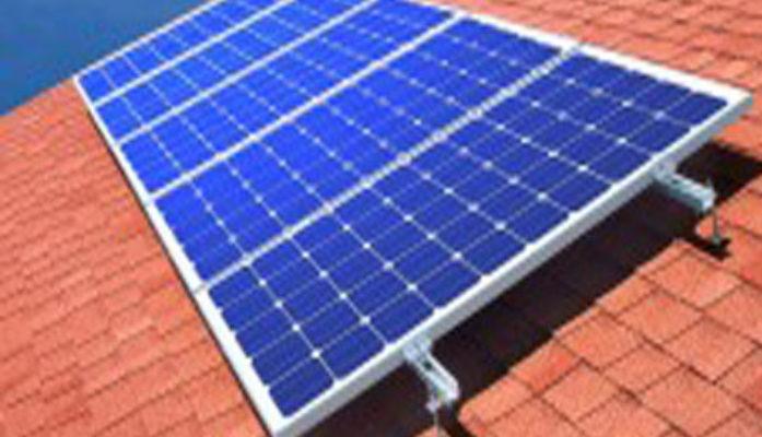 Dubai schools to mount rooftop solar panels