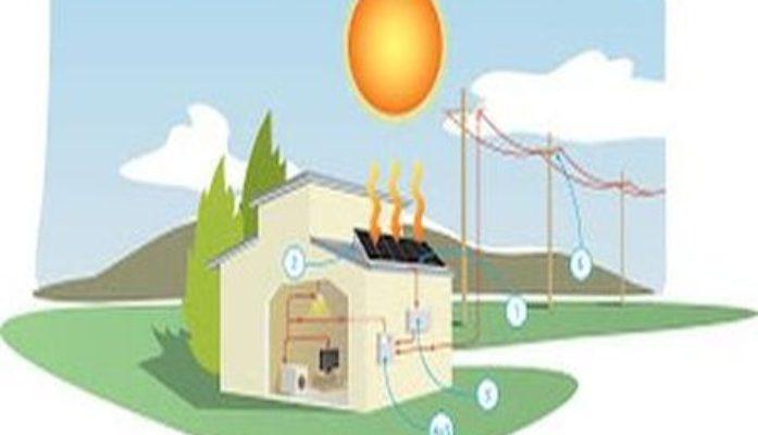 Utico earmarks $100 million to finance SolarFree