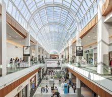 Solar for Retails